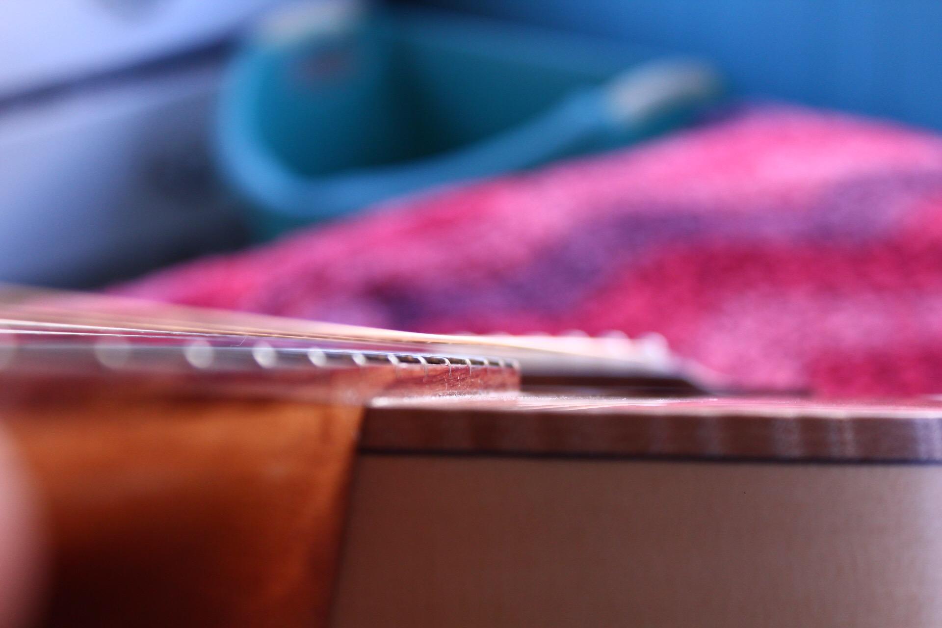 string action.JPG