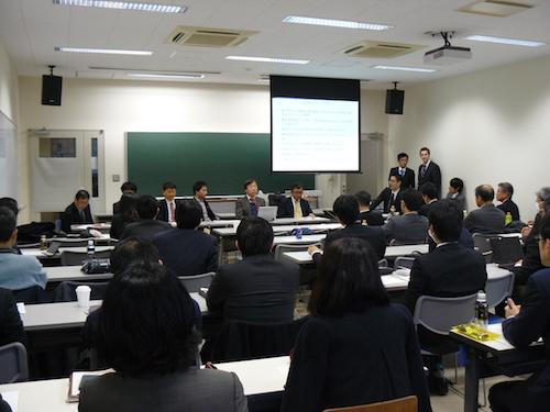 日本複合材料学会Composite 2.0ワークショップ