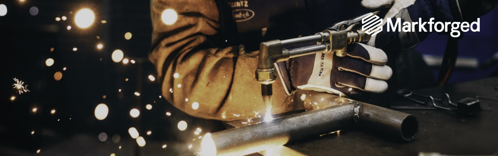 welding fixtures4.png