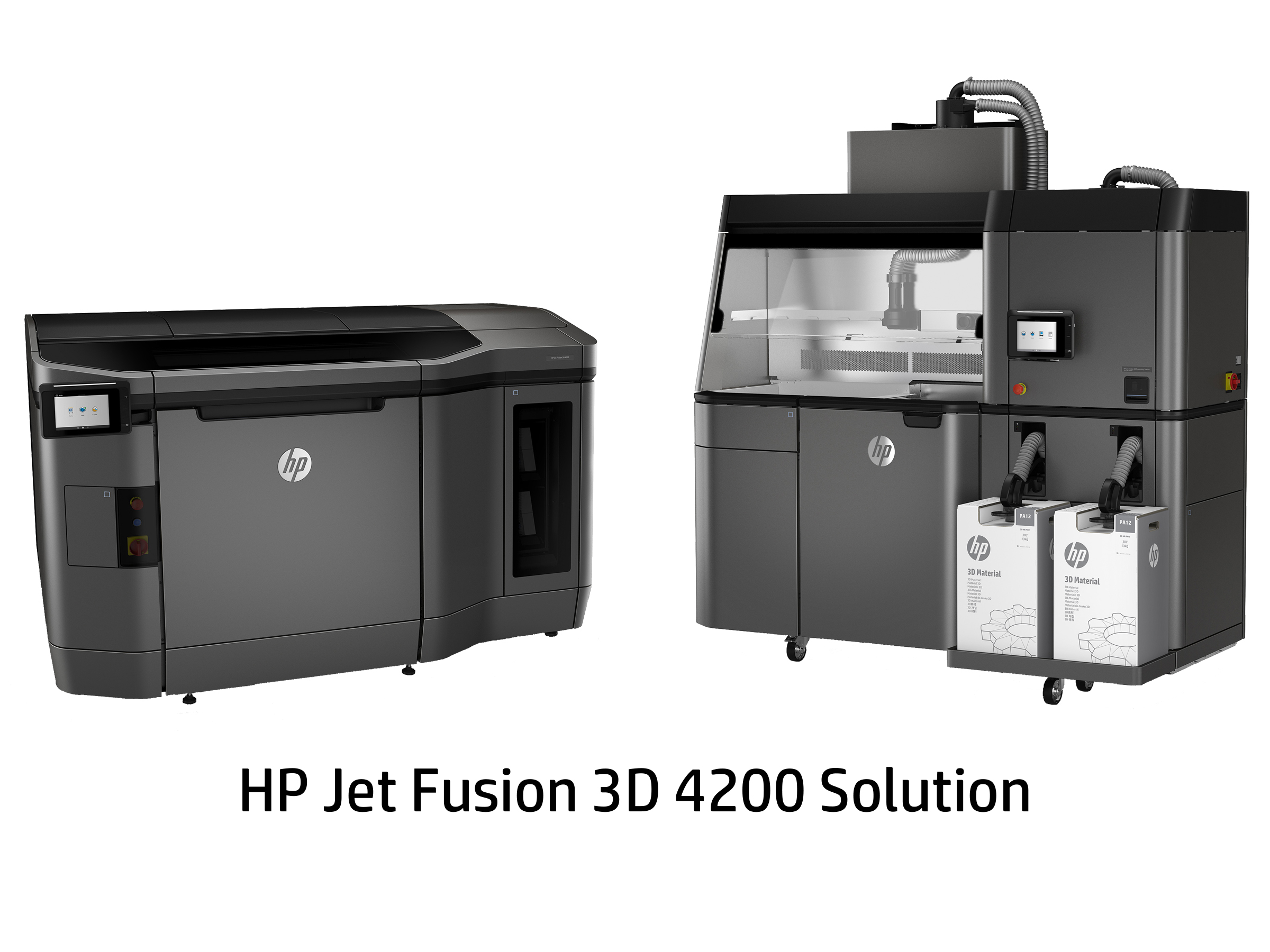 3dprinter_hp_jet_fusion_3d_4200_solution_cap-small.jpg
