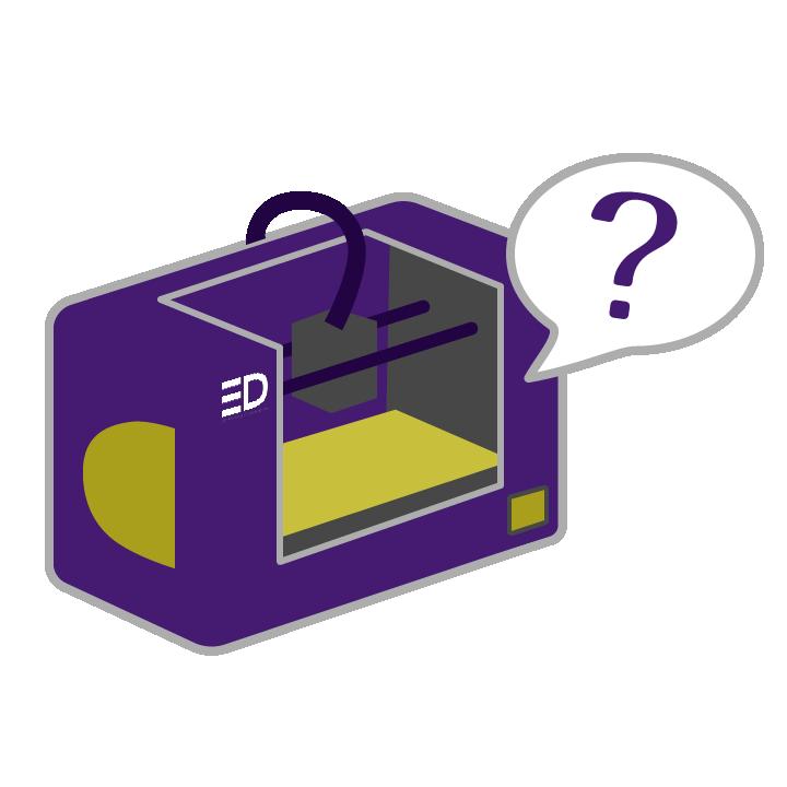 3Dprinter_Q_square.png