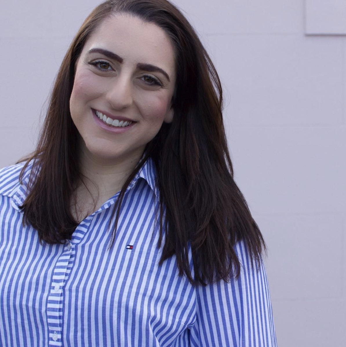 Madeline Nimeh - Madeline is an online coach who helps female entrepreneurs move out of fear and in to action. She is also the founder of The Fempreneur Hub which is an online platform that provides everything you need to confidently build an empire.WEBSITE | PODCAST | INSTAGRAM |