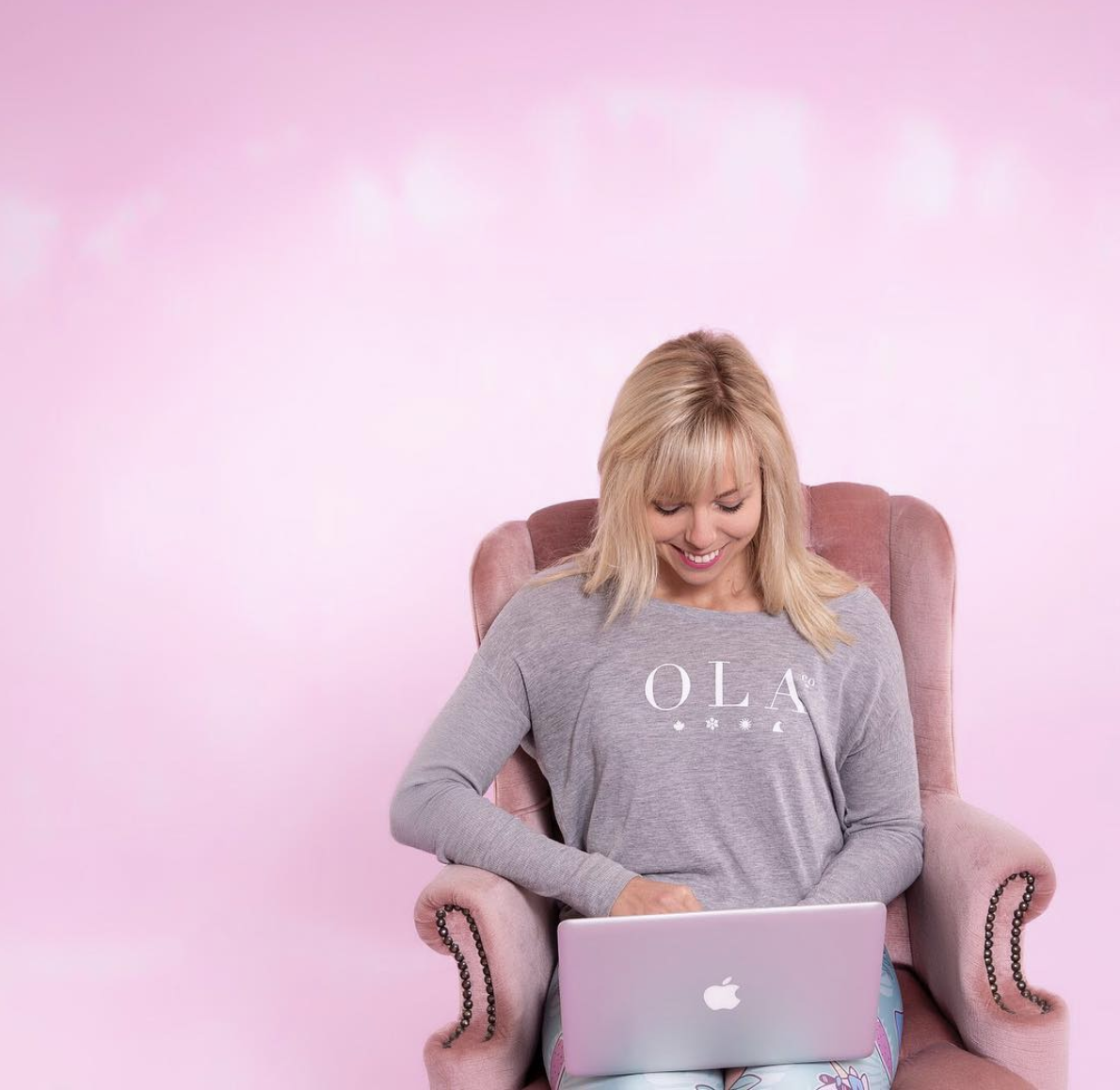 Megan Shallow - Megan loves her local community and believes a personal touch is exactly what small businesses need to grow instead of large, spammy agencies.  Megan is passionate about helping you grow on Instagram and take back the control of your marketing.WEBSITE | INSTAGRAM