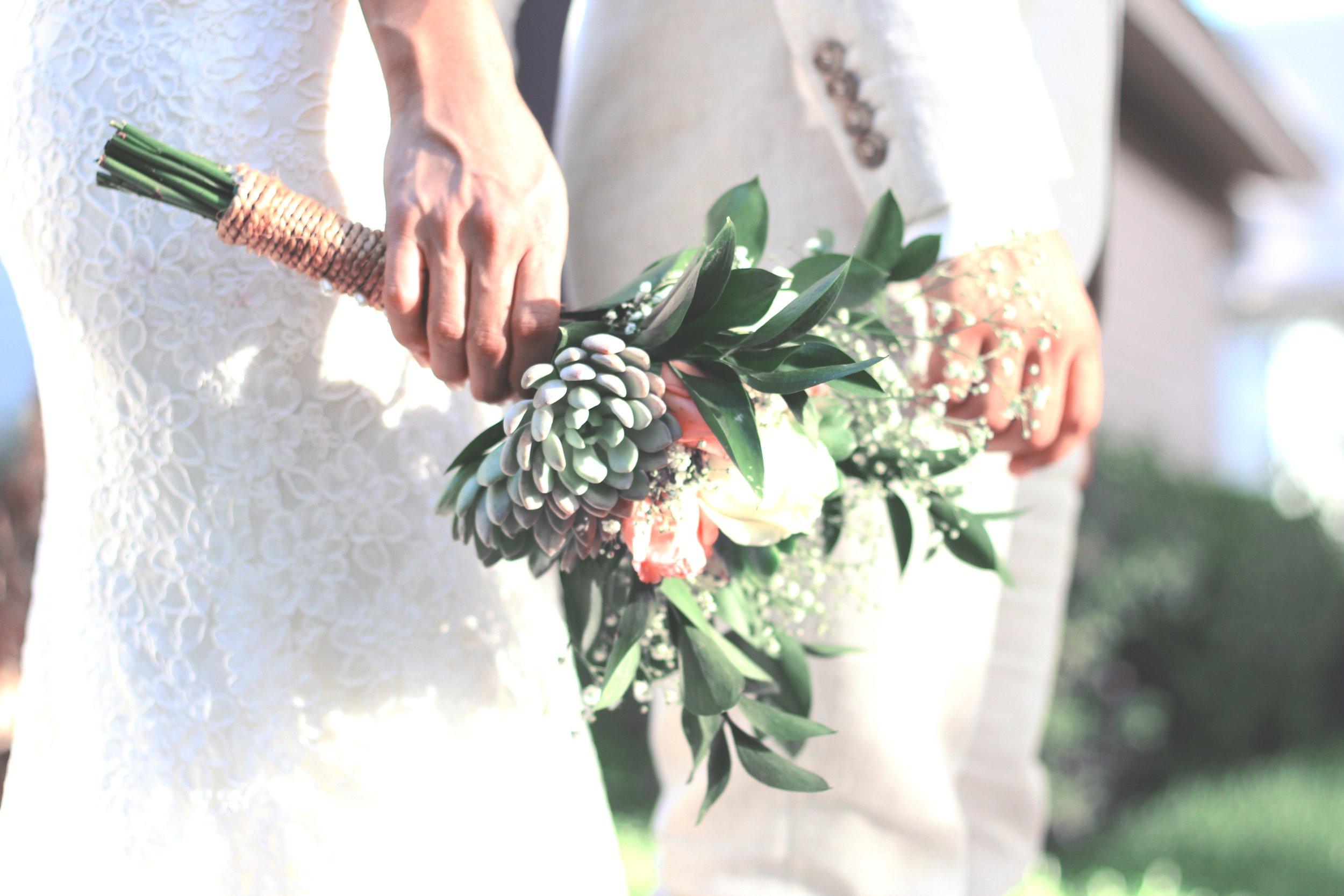 Satara Byron Bay Bridal Party