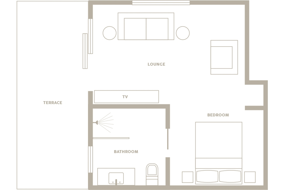 satara_palm_studio_floorplan.jpg