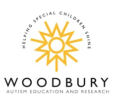 Woodbury Autism Education and Reasearch - http://www.woodbury.org.au