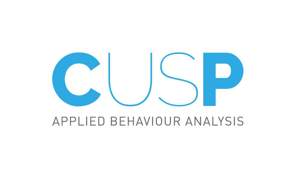 CUSP ABA - http://www.cuspaba.com.au