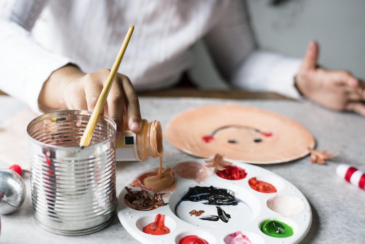 kids activities Sydney toddler and preschool Buzz Explorers