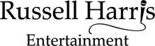 RussellHarrisENTsignature_logo.jpg
