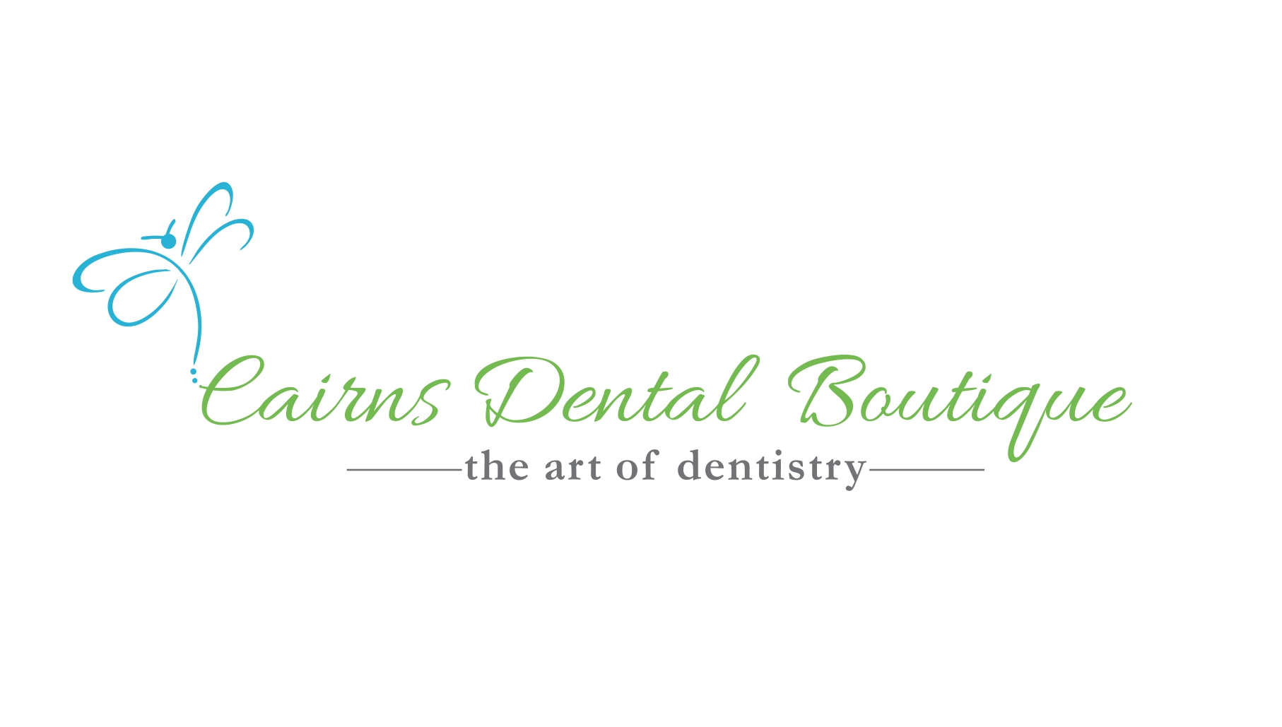 cairns dental final logo (1).jpg