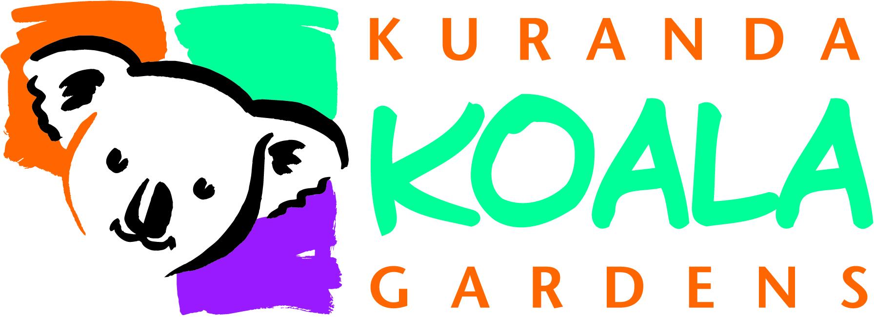 KKG logoHR.jpg