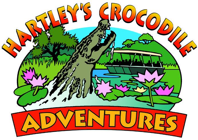 Hartleys logo.jpg