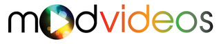 Mod Videos Logo RGB.jpg