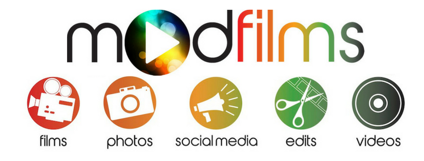 modfilms logo.png