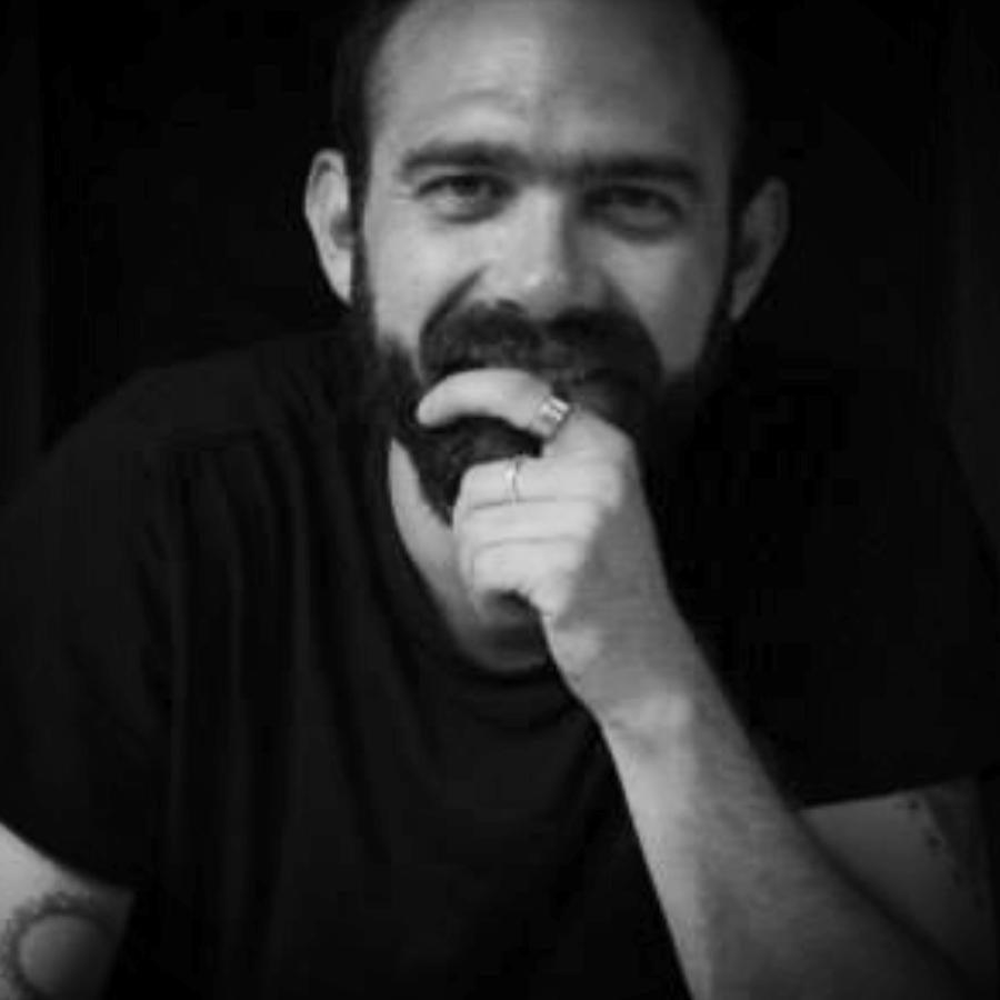 Ramiro Medina Flores - Nuevo Laredo, 1982