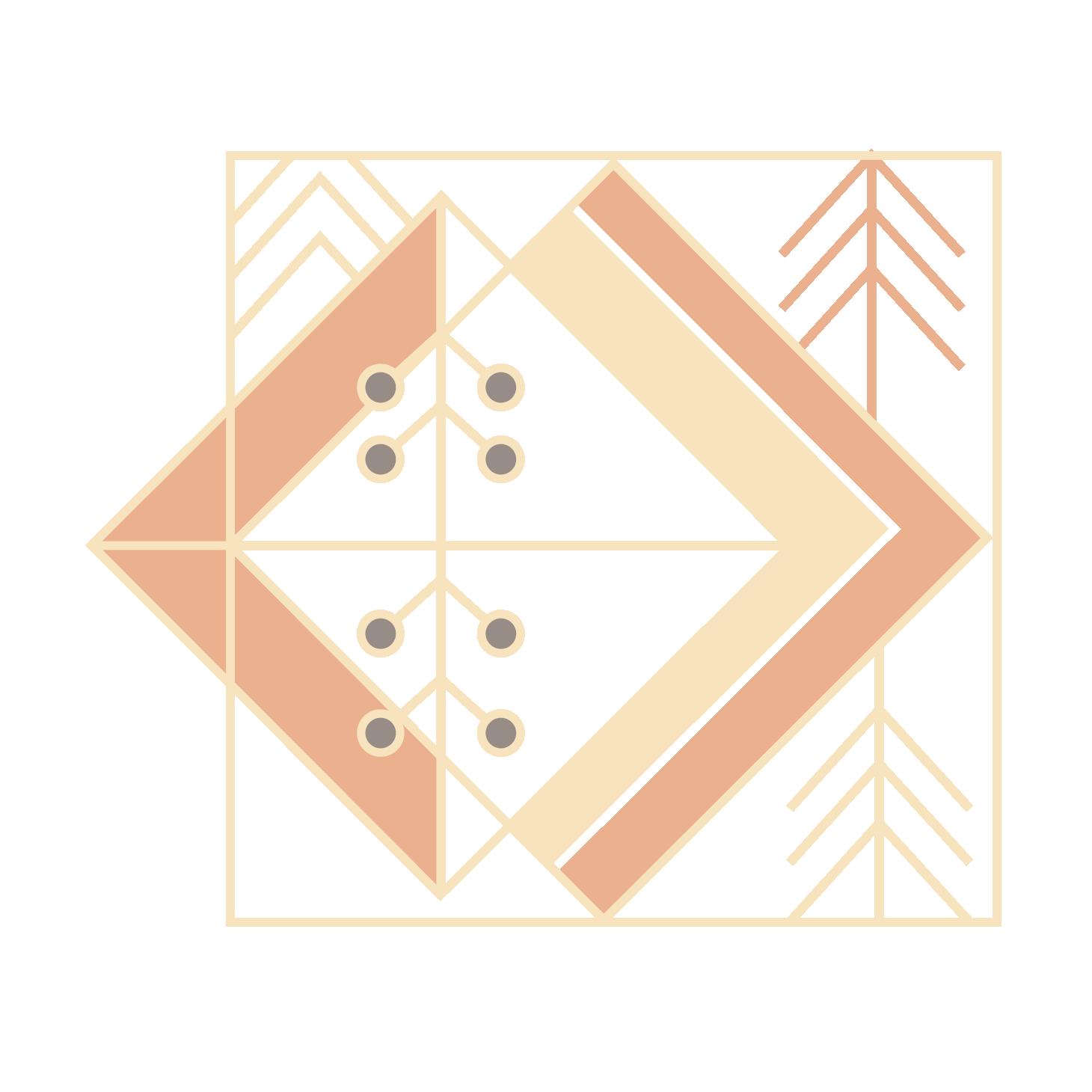 FinalBoxes2Artboard 4.png