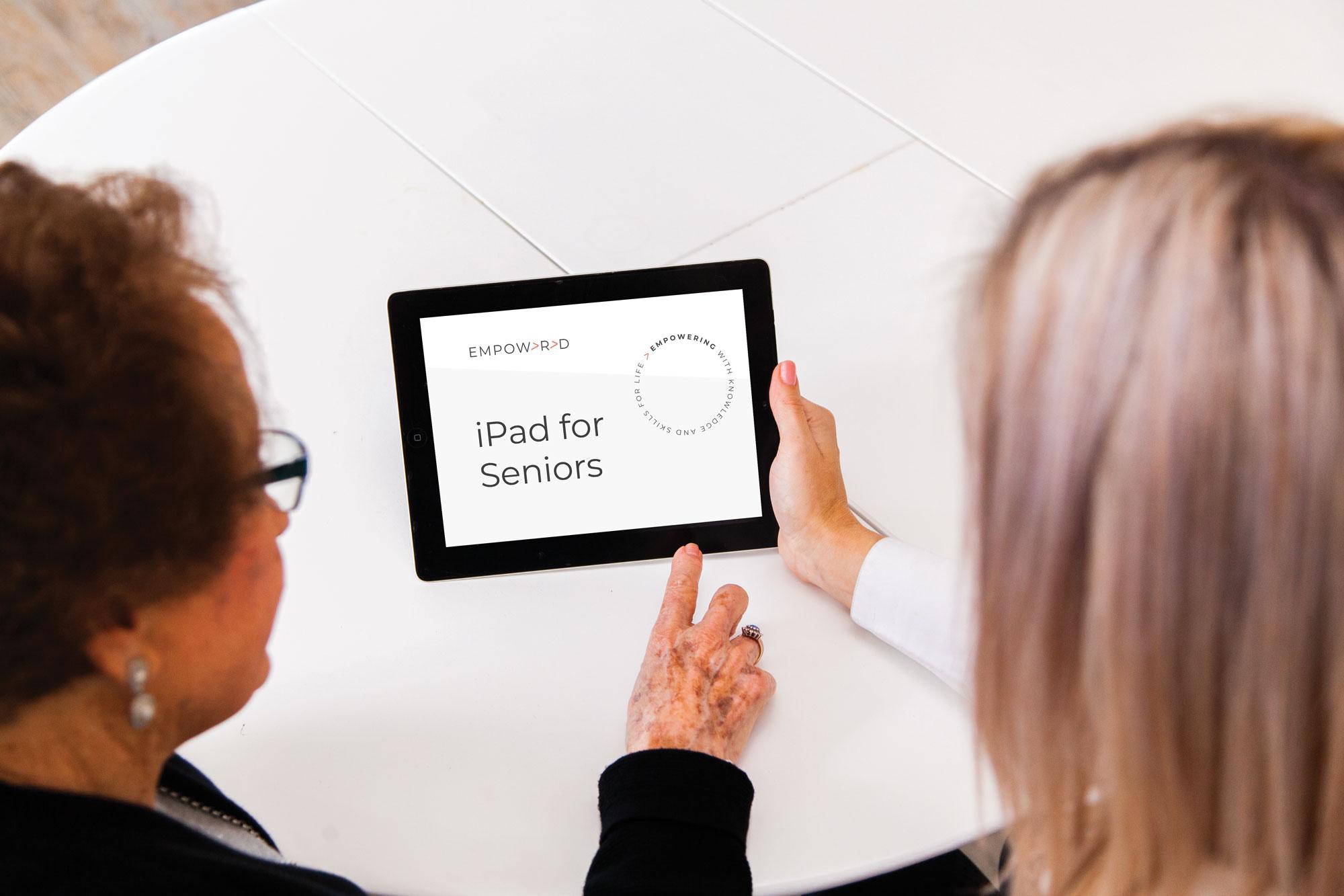 iPads-for-Seniors.jpg