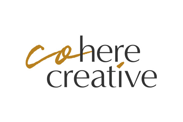Cohere-Creative-Logo.jpg