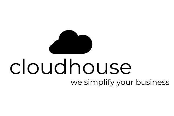 Empowrd-Cloudhouse.jpg