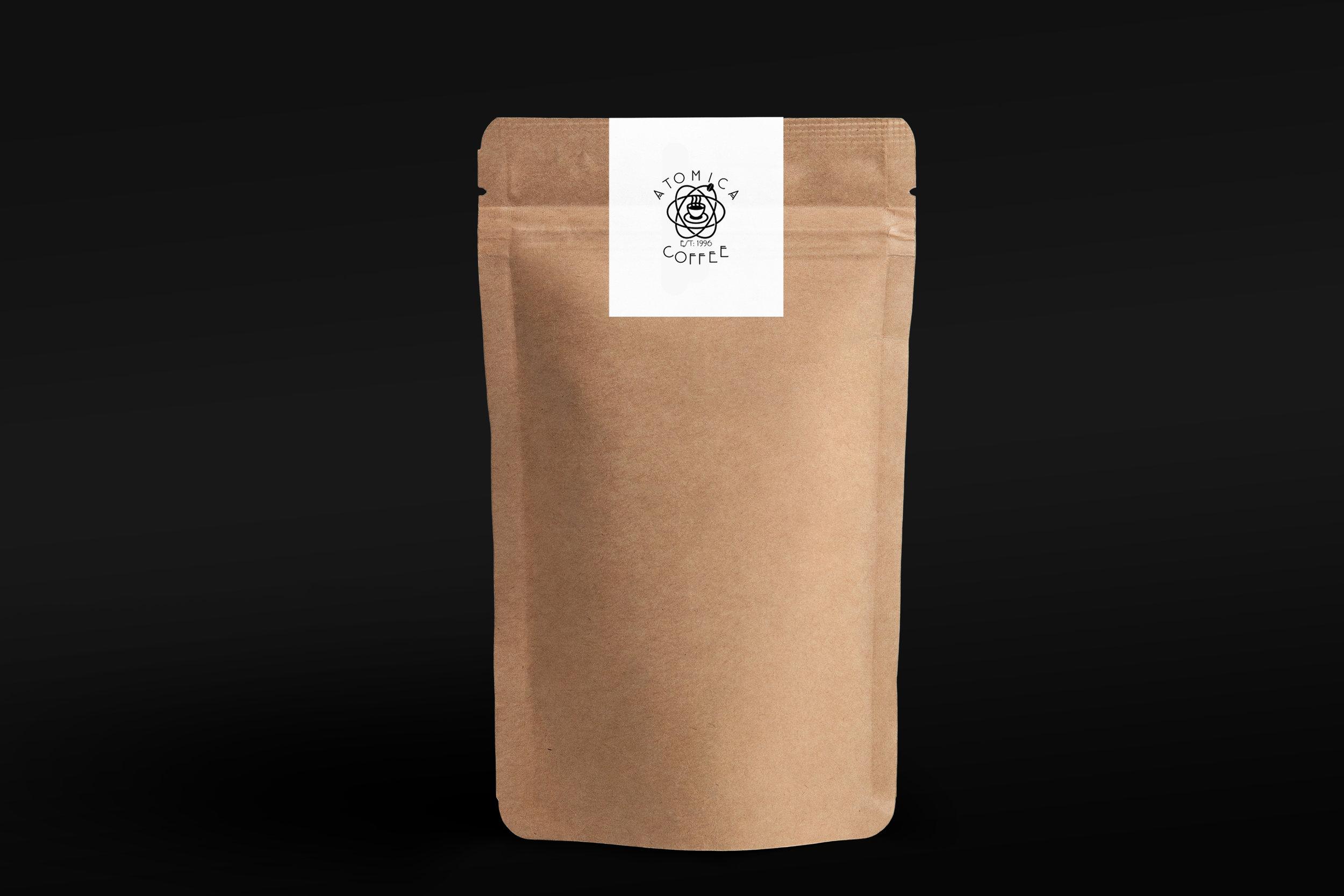 (Two) 500g Bag