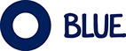 bluewater official logo rgb (1).png