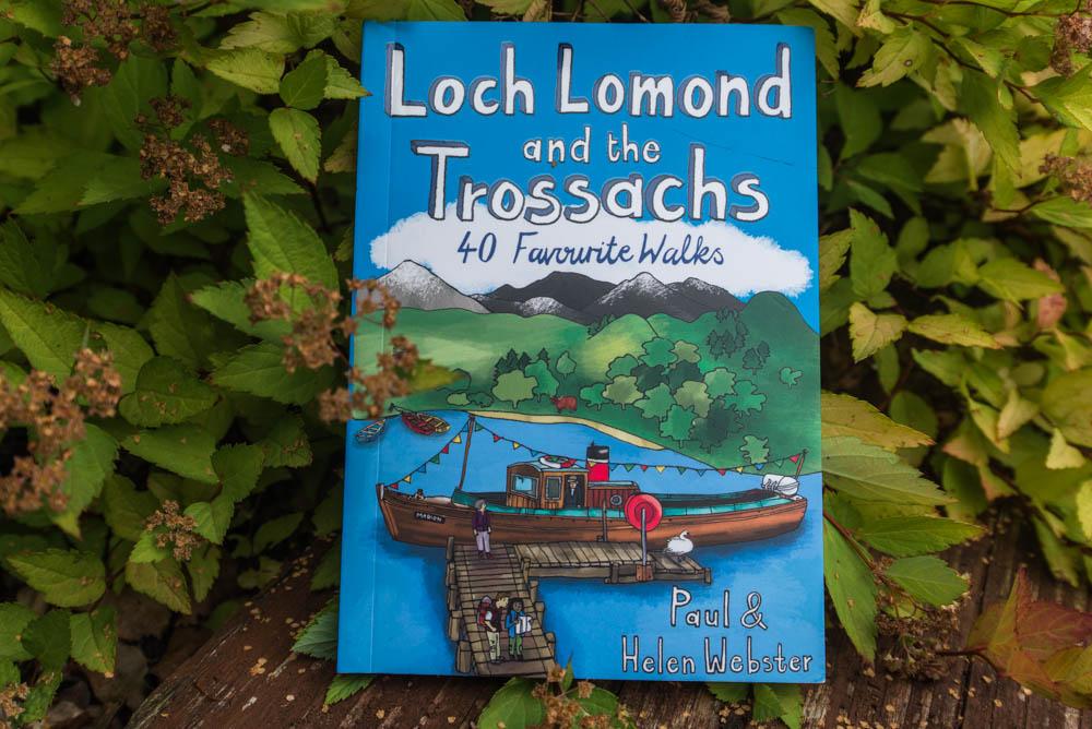 Loch-Lomond-40-Walks-1997.jpg