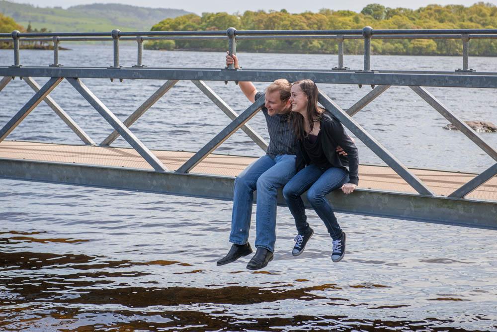 Inchcailloch-Island-Loch-Lomond-5298.jpg