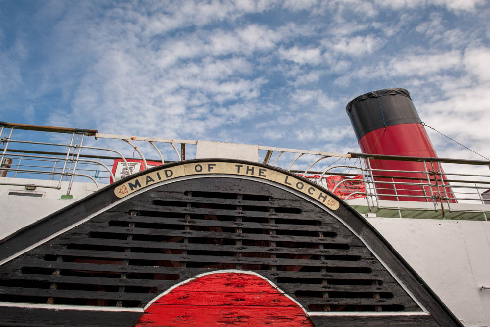 The-Maid-Of-The-Loch-Paddle-Steamer-Balloch-7099.jpg
