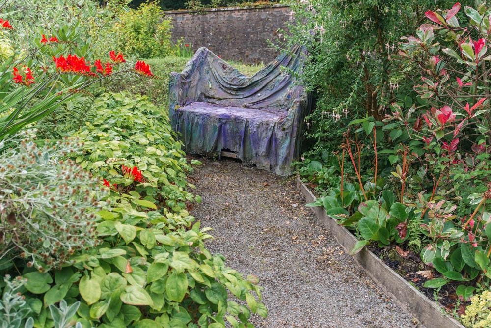 Glenfinnart-Walled-Garden-Ardentinny-Argyll-Forest-Park-2110.jpg