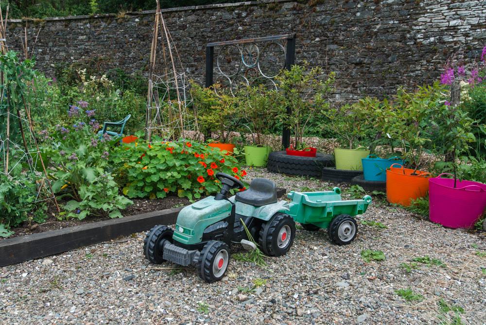 Glenfinnart-Walled-Garden-Ardentinny-Argyll-Forest-Park-2073.jpg