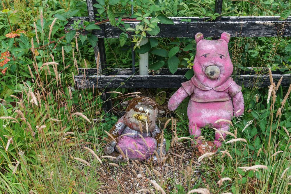 Glenfinnart-Walled-Garden-Ardentinny-Argyll-Forest-Park-2079.jpg