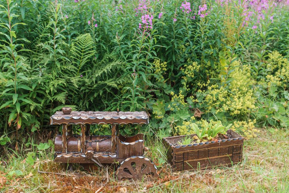 Glenfinnart-Walled-Garden-Ardentinny-Argyll-Forest-Park-2090.jpg
