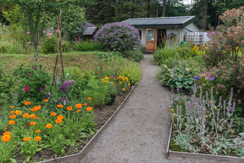 Glenfinnart-Walled-Garden-Ardentinny-Argyll-Forest-Park-2104.jpg