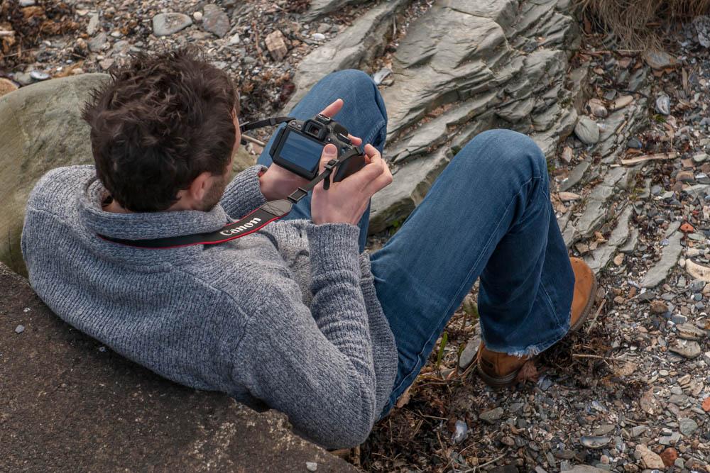 Take-Better-Photograhs-Camera-Course-Loch-Lomond-Skills-Training.jpg
