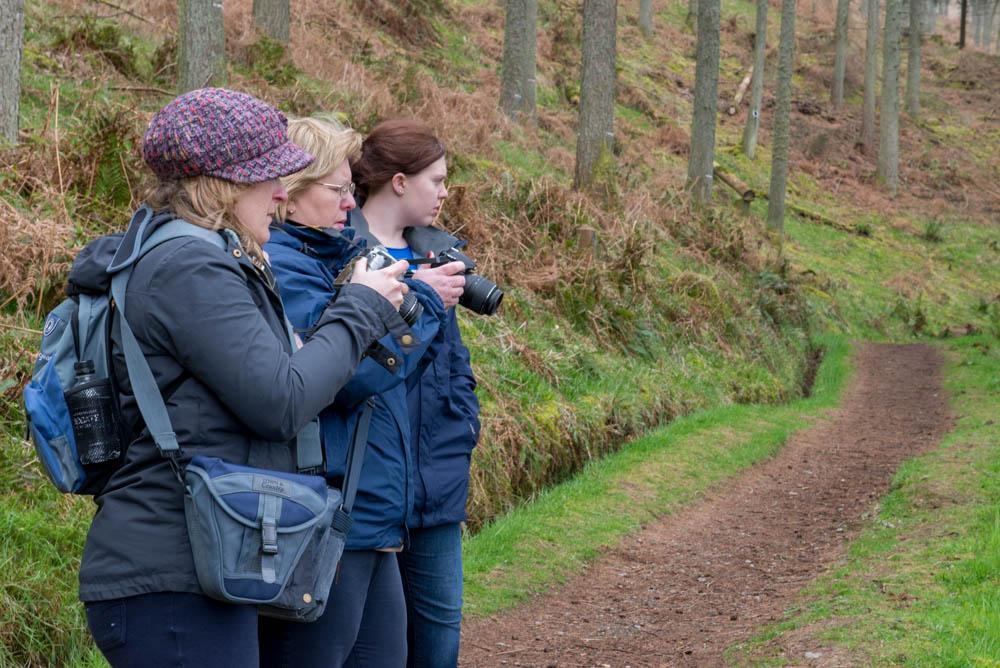 Take-Better-Photograhs-Camera-Course-Loch-Lomond-Skills-Training-2.jpg