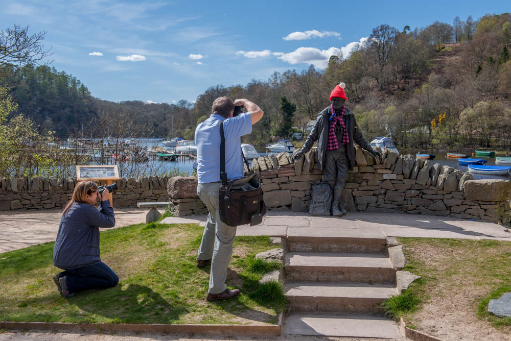 Take-Better-Photograhs-Camera-Course-Loch-Lomond-Skills-Training-14.jpg