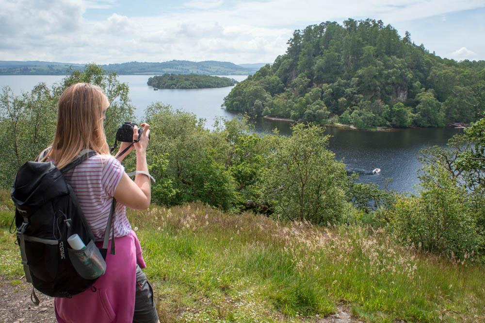 Take-Better-Photograhs-Camera-Course-Loch-Lomond-Skills-Training-10.jpg