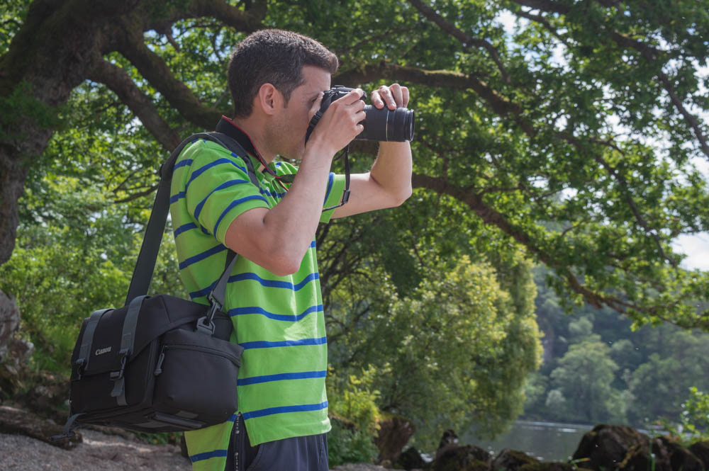 Take-Better-Photograhs-Camera-Course-Loch-Lomond-Skills-Training-11.jpg