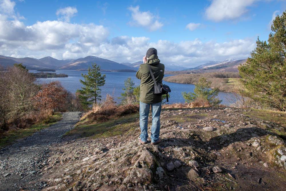 Take-Better-Photograhs-Camera-Course-Loch-Lomond-Skills-Training-7.jpg