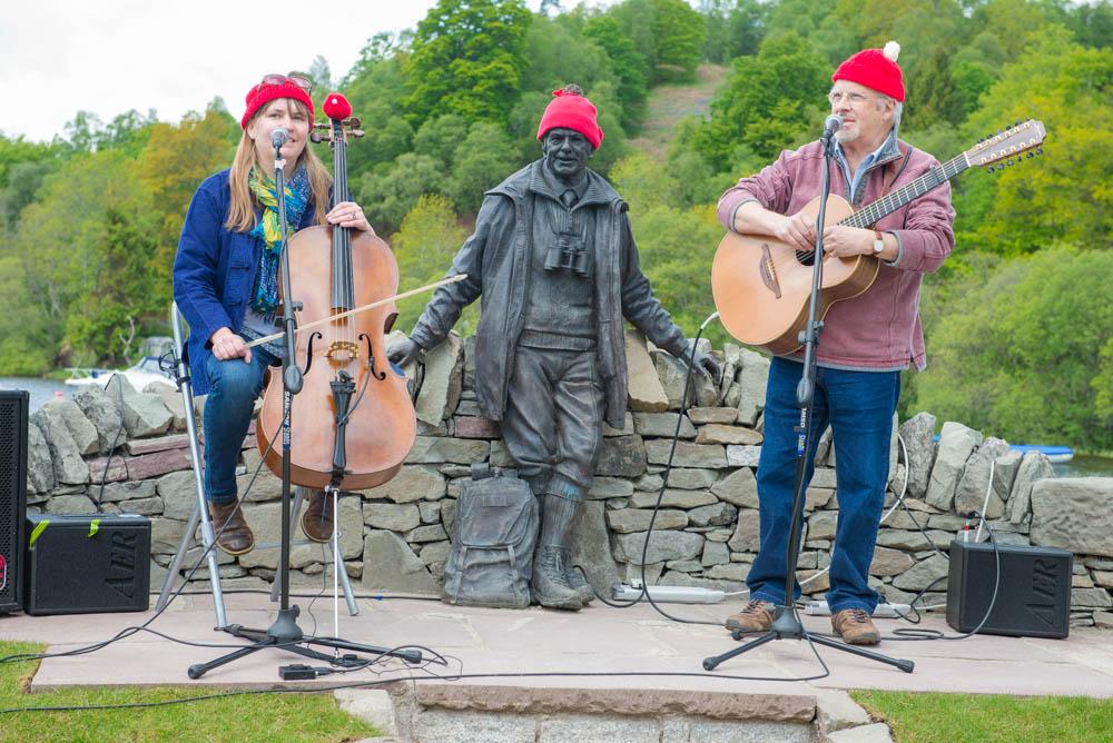 Tom-Weir-Statue-Balmaha-Loch-Lomond-8213.jpg