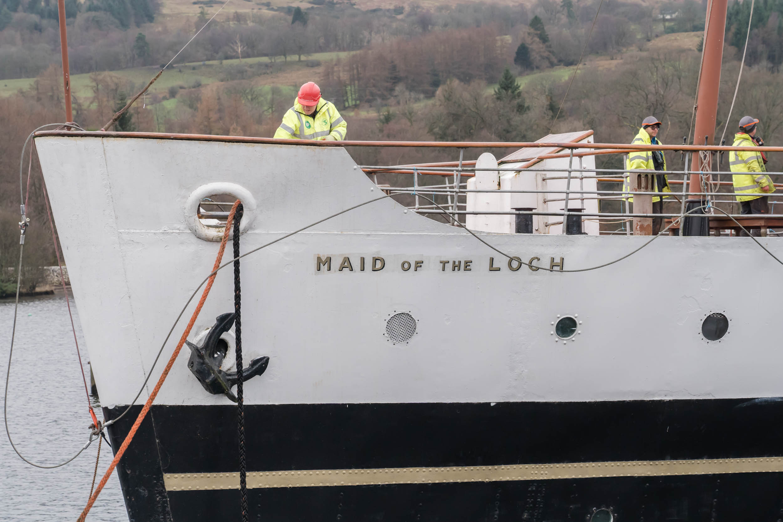Balloch-The-Maid-Of-The-Loch-Slipping-5.jpg