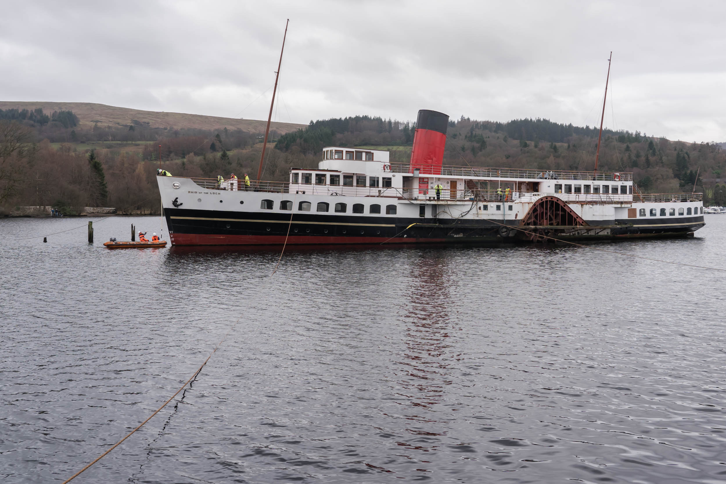 Balloch-The-Maid-Of-The-Loch-Slipping-9.jpg