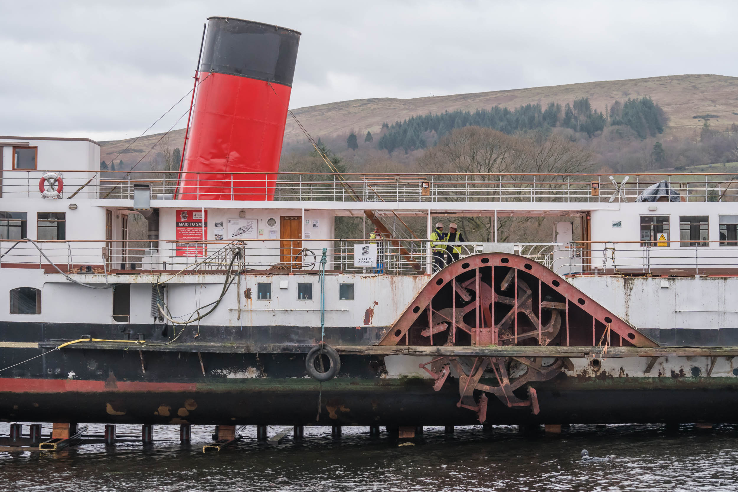 Balloch-The-Maid-Of-The-Loch-Slipping-18.jpg