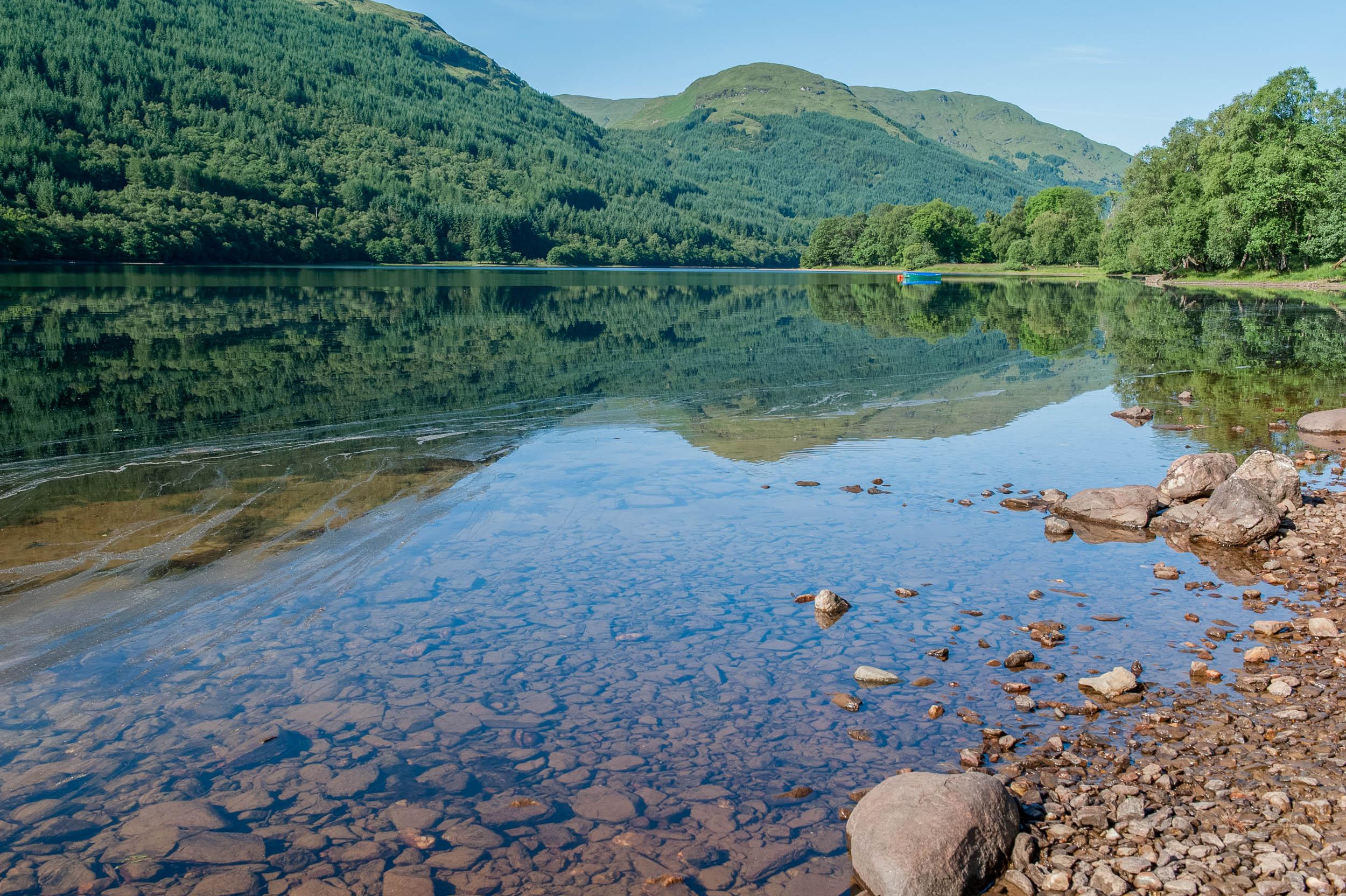 Loch-Voil-1758.jpg