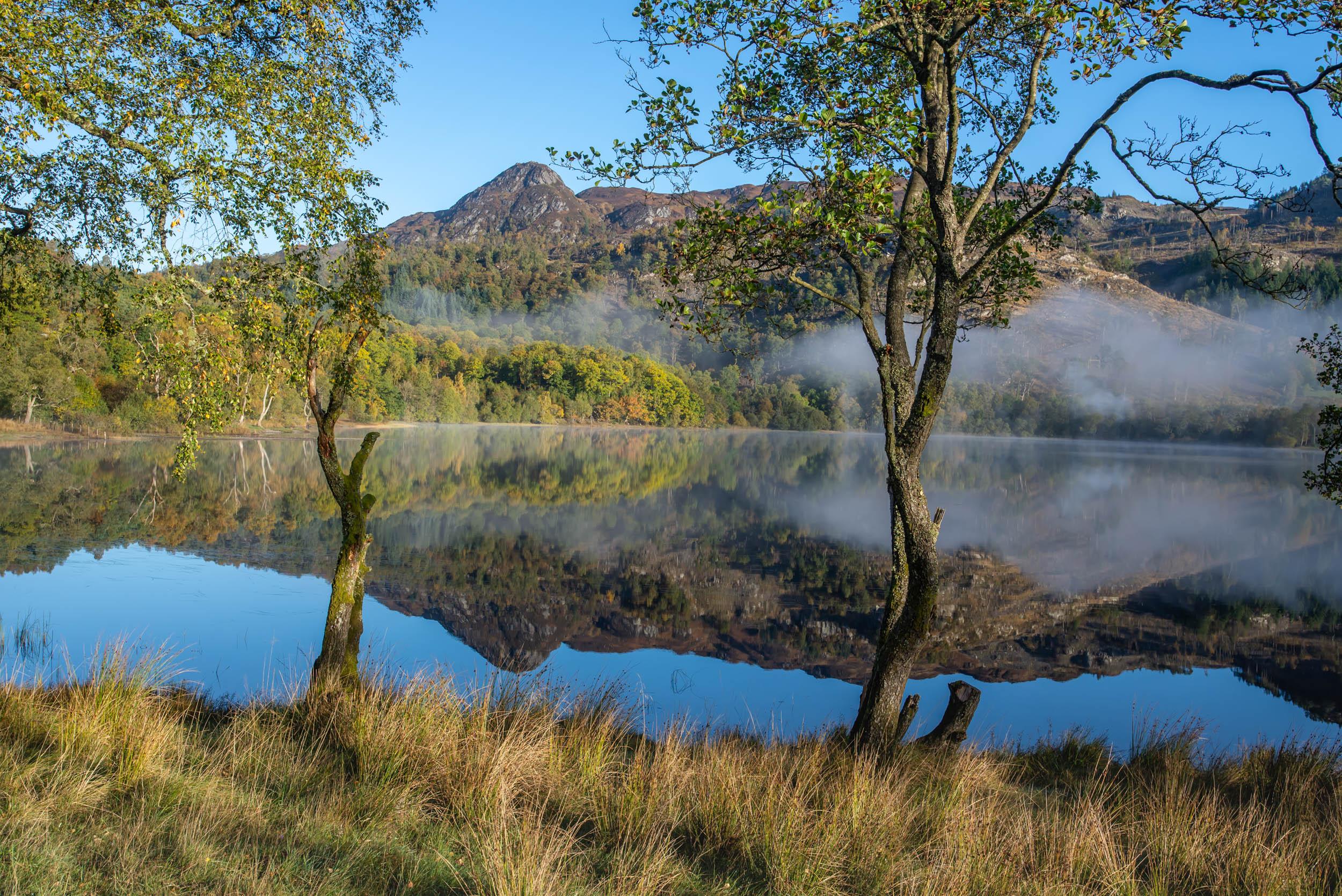 Loch-Achray-5741.jpg