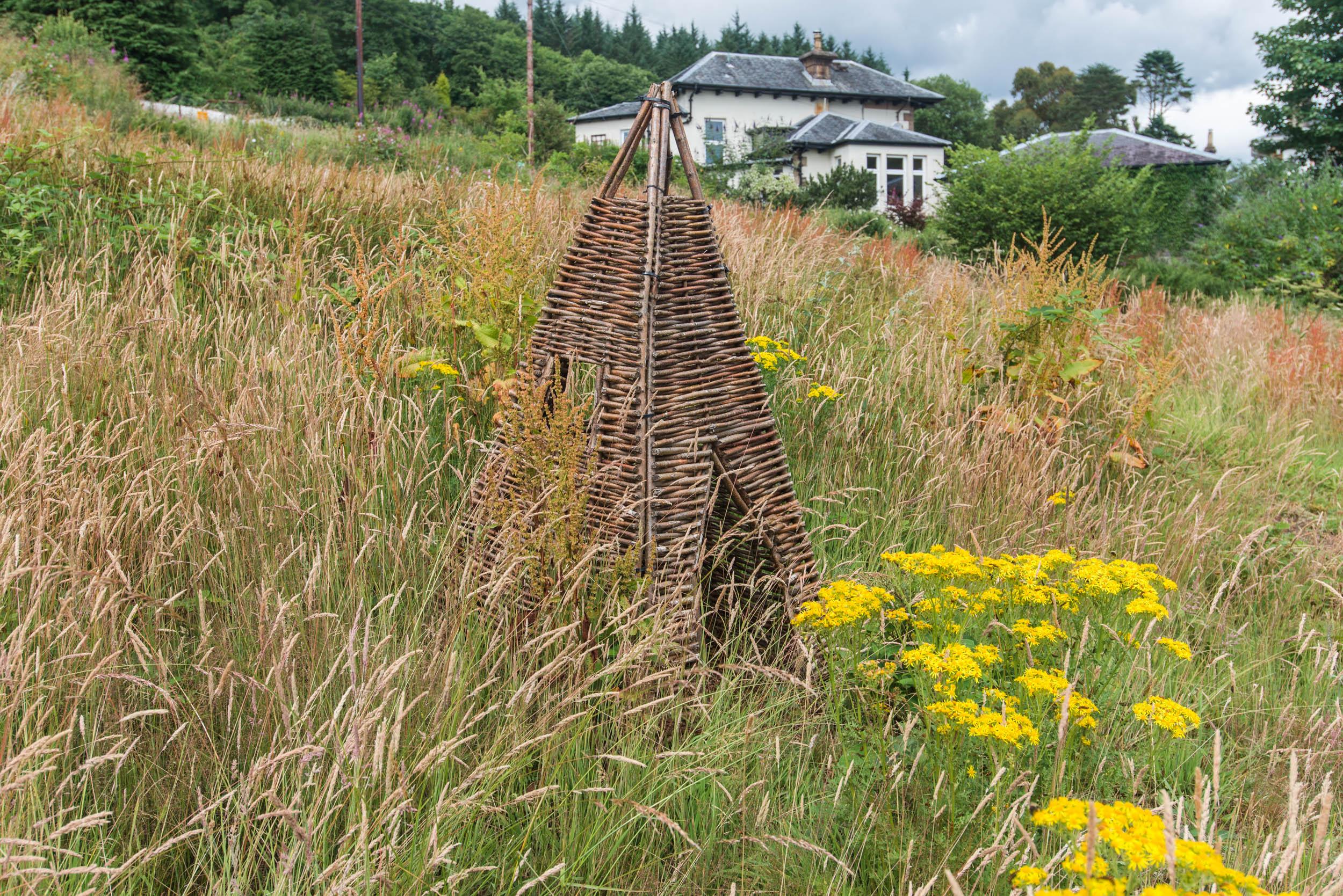 Blairmore-Gardens-2143.jpg