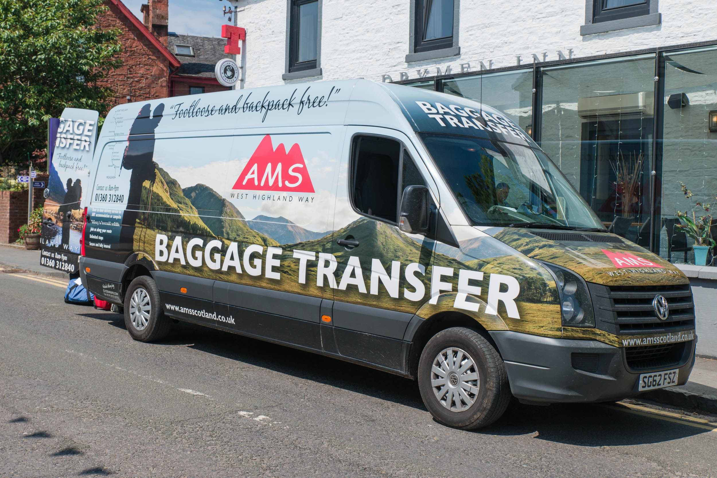 WHW-Bag-Transfer-9428.jpg