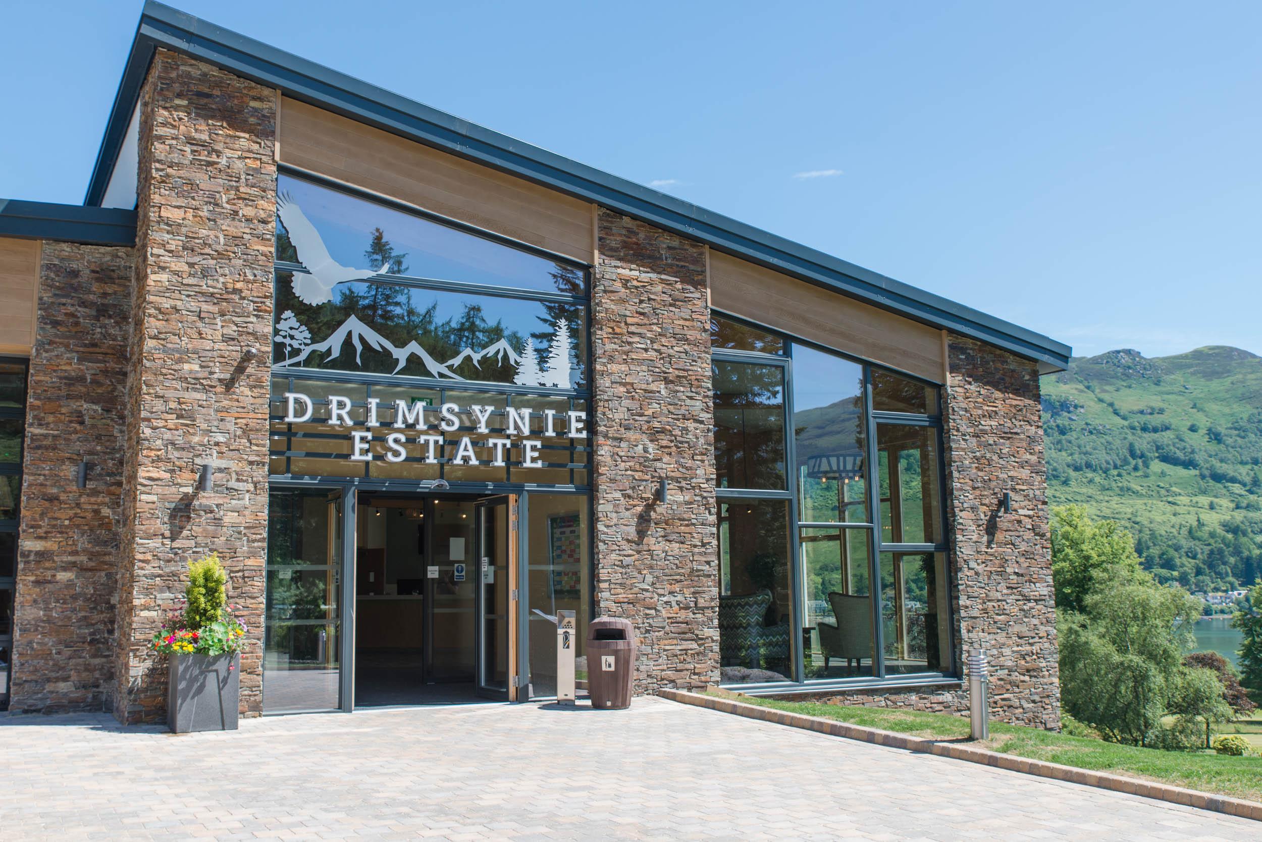 Drimsynie-Estate-1407.jpg