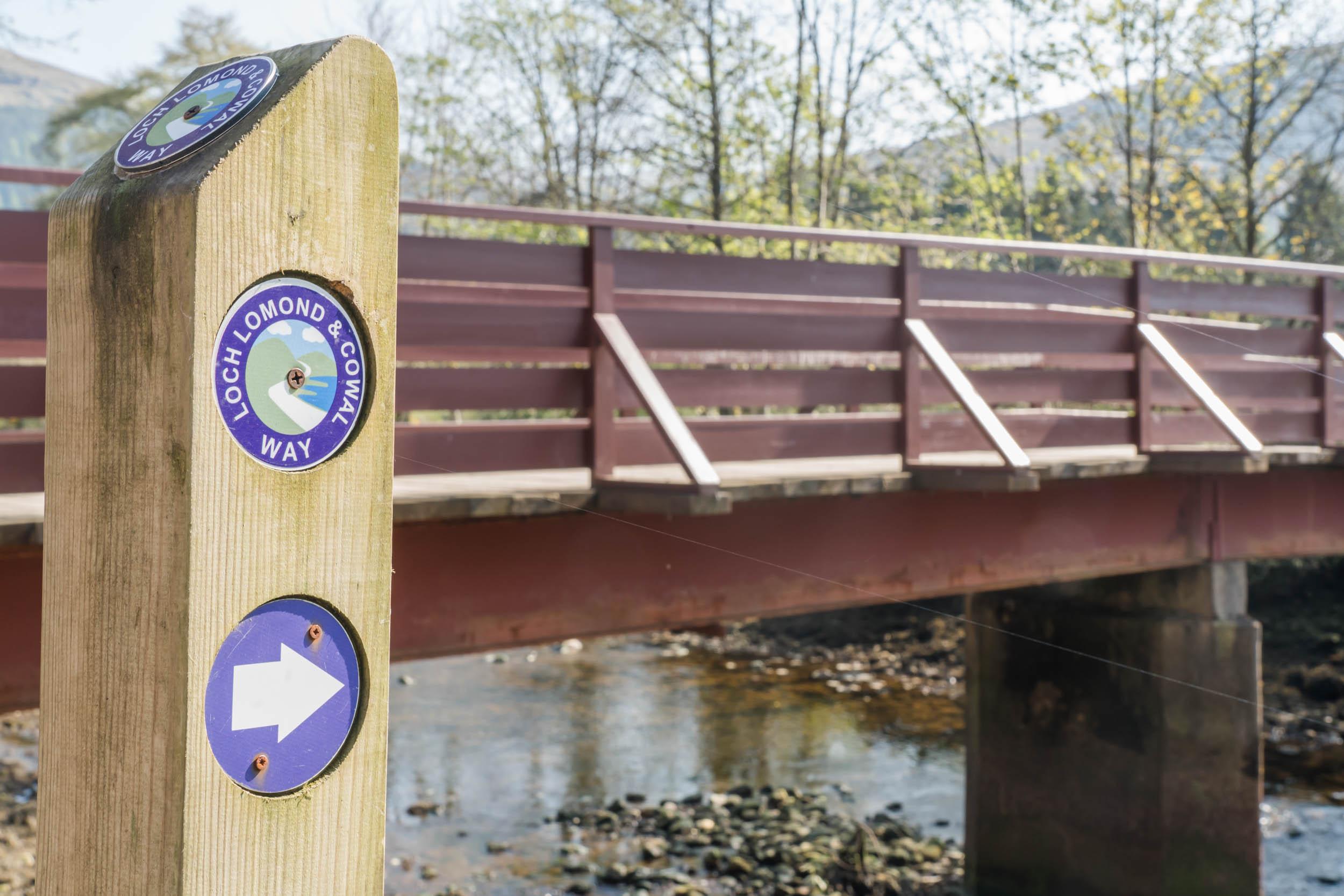 Loch-Lomond-Cowal-Way-Lochgoilhead-01543.jpg