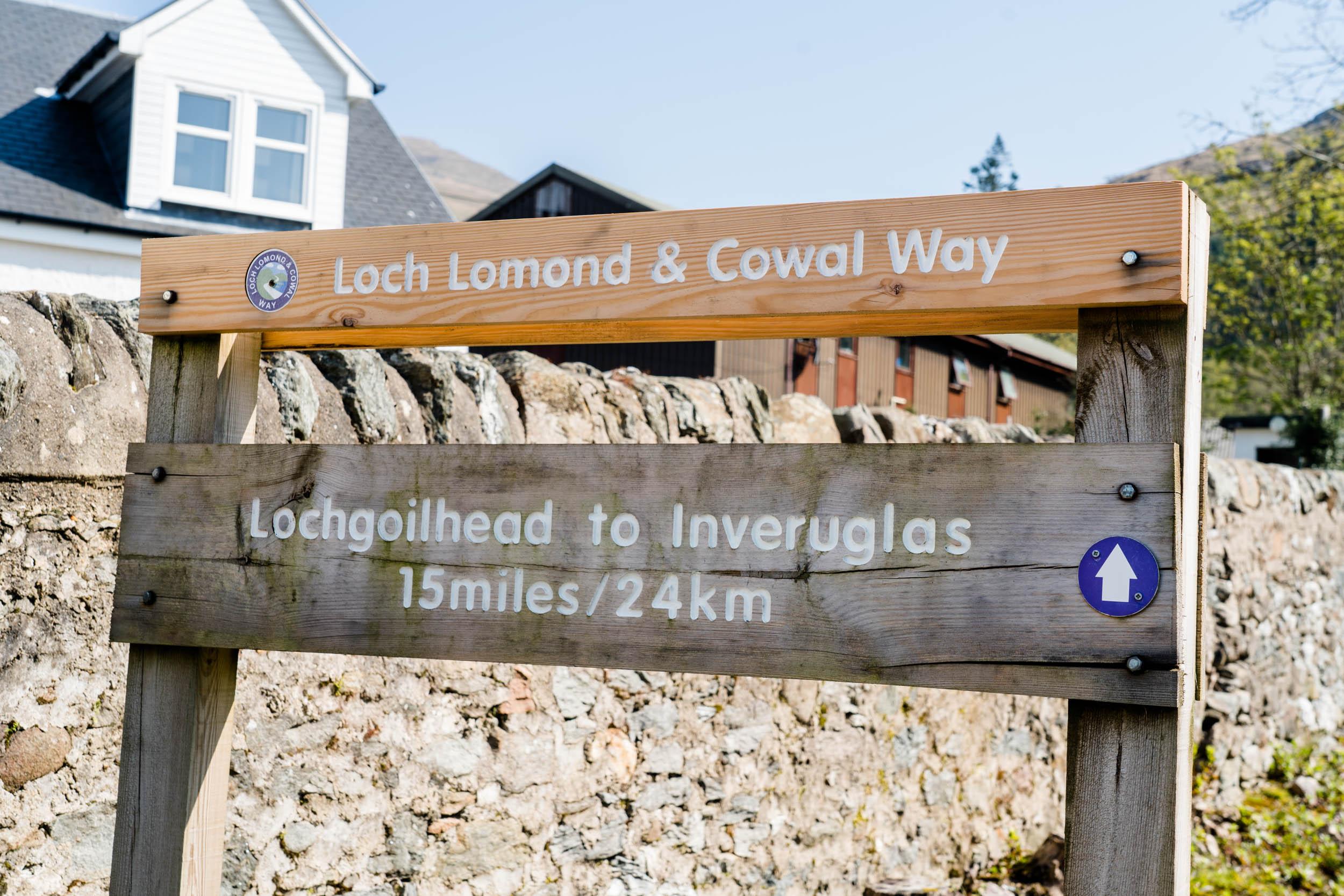 Loch-Lomond-Cowal-Way-Lochgoilhead-01578.jpg